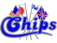 Chips (IW)